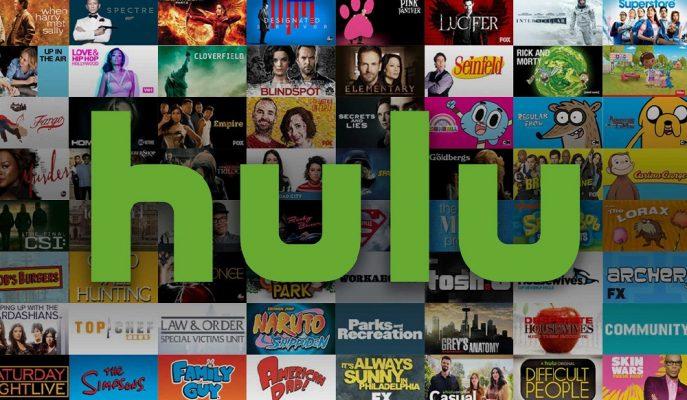Hulu'nun Üye Sayısında Yüzde 40'lık Artış! Netflix'i Yakalayacak mı?