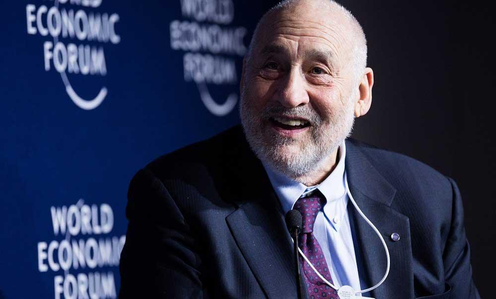Joseph Stiglitz Bitcoin Yorumunu Yineledi