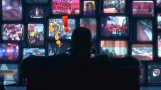Justin Timberlake'in Bol Göndermeli Supplies Videosu Tartışma Yarattı!