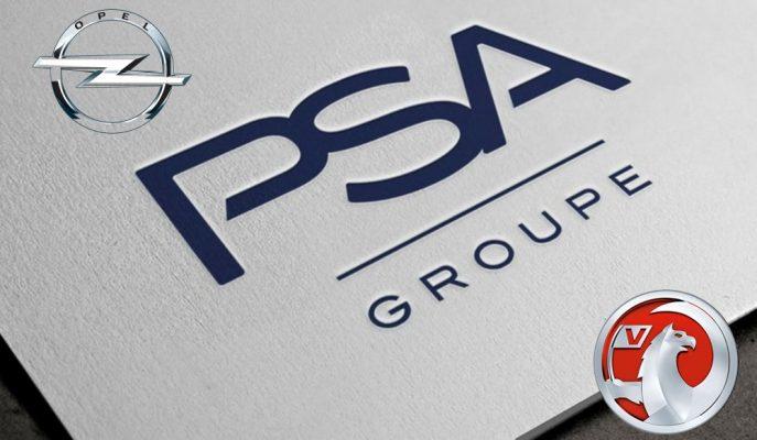PSA Grup Daha Fazla Kar Etmek için Farklı Bir Yola Giriyor!