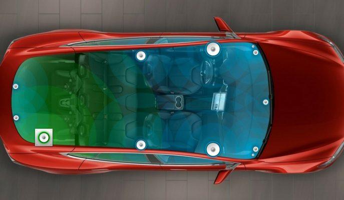 Tesla Bir Twitter Kullanıcısının Daha İsteğini Yerine Getiriyor!