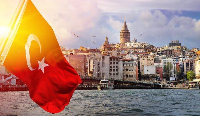 Turizmcilerden Hükümete 5 Maddelik Talep Listesi!