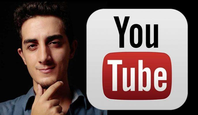 Youtuber Ruhi Çenet'in Kazancı Şaşırttı: İşte Başarısının Sırları!