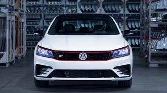 VW'nin Passat Modeli için Amerika'ya Güçlü GT Versiyon Takviyesi!