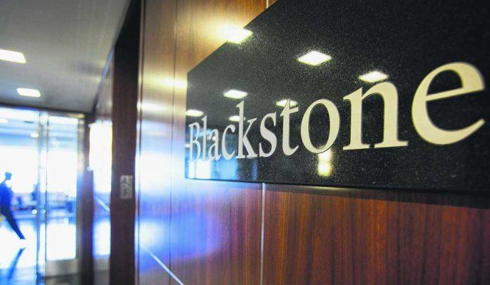 Reuters, Yatırım Şirketi Blackstone Tarafından Satın Alındı!