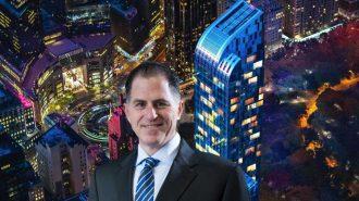 2014'te New York'un En Pahalı Evini Aslında Bilenen Ünlü Bir CEO Almış!