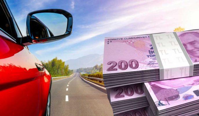 2017'nin 3. Çeyreğinde Seyahate 17.8 Milyar Lira Harcandı!