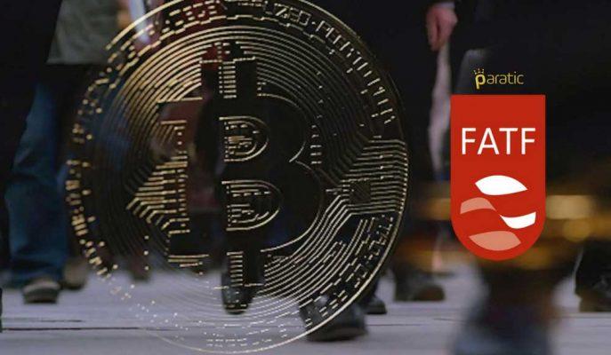 35 Ülke Kripto Para Standardını Gözden Geçirmeyi Kabul Etti
