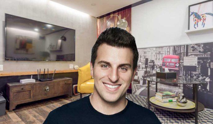 "Airbnb Lüks Konaklama Hizmeti ""Plus""ı Duyurdu!"