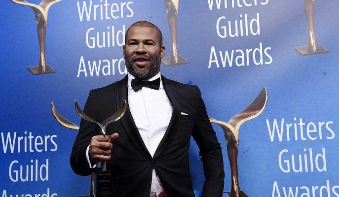 Amerikan Yazarlar Birliği Ödüllerinin Kazananları Belli Oldu!