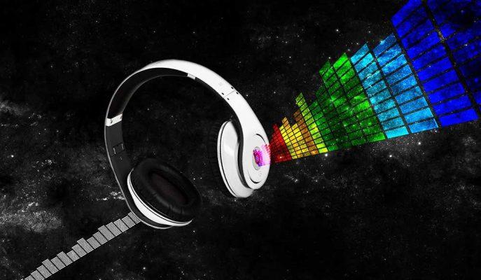 Airpods'tan Daha İyi Ses Kalitesine Sahip Yeni Apple Kulaklığı Yolda!