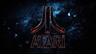 Dünyaca Ünlü Oyun Firması Kripto Parasını Çıkarıyor: Atari Token