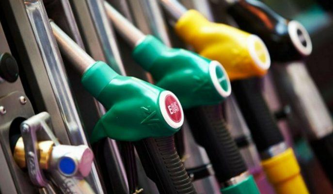 Benzin Fiyatlarında Geri Adım!
