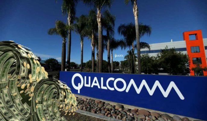 Broadcom Teklifini 121 Milyar Dolara Çıkarsa da Qualcomm'u İkna Edemedi!