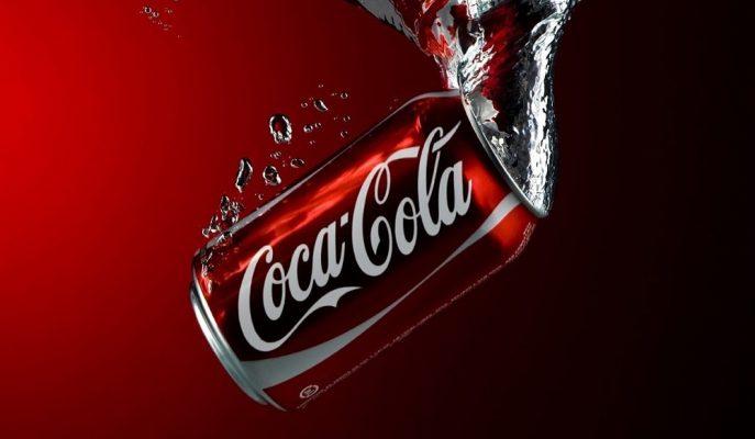 Coca Cola Hissedarlarına 200 Milyon Lira Temettü Dağıtıyor!