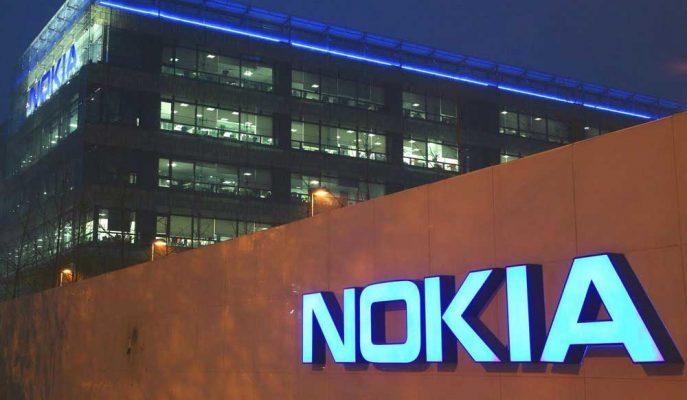 Dijital Sağlık Sektöründe de Başarıyı Yakalayamayan Nokia'dan Dev İşten Çıkarma!