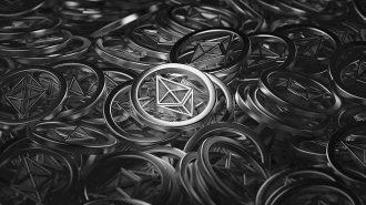 Ethereum Classic Çatallanma İşlemi için Anlık Görüntü 2 Mart'ta Alınacak