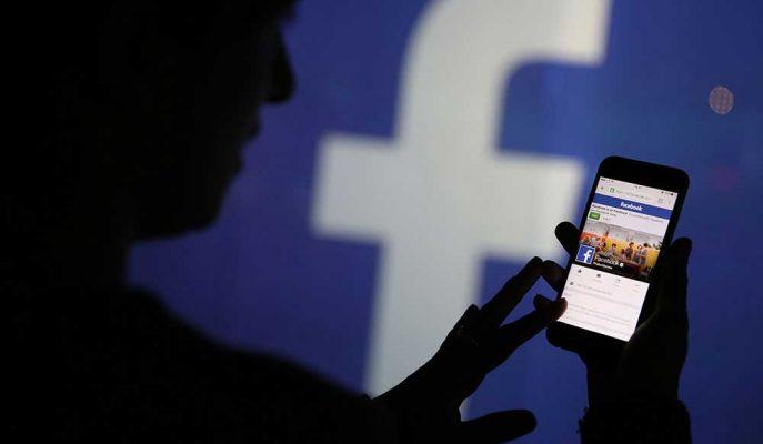 Facebook VPN Uygulaması ile Kullanıcılarını Takip Ediyor!