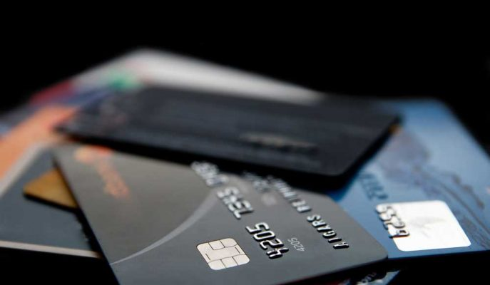 Farklı Banka Kartı ile ATM'den Para Çekenlere Müjde: Komisyon Ücretlerine Sınırlama Getirildi!
