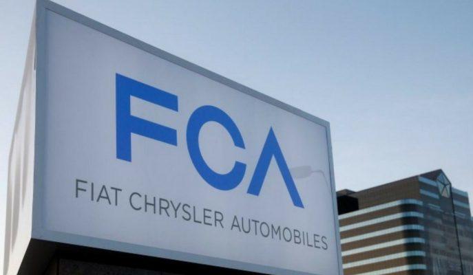 Fiat Dizel Motorlar Adına Verdiği Kararla Şaşırttı!