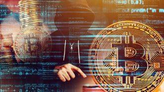 Hackerlar Google Reklamları ile 50 Milyon Dolar Kripto Para Çaldı!