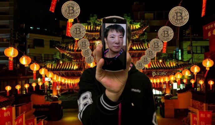 Meitu'nun Kurucusu Çin'deki Kripto Para Yasaklarını Eleştirdi