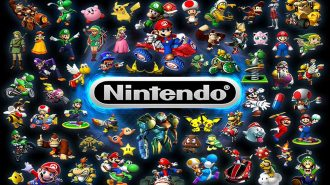 Nintendo Mobil Oyunlarından Rekor Gelir Elde Ediyor!