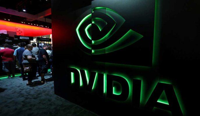 Nvidia'dan Ekran Kartı Almak İsteyenleri Üzecek Açıklama!