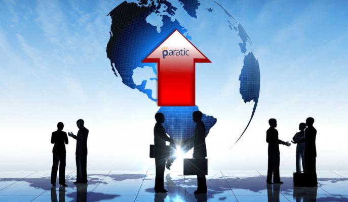 Dış Ticaret Açığı Ocak Ayında %108,8 Artış Gösterdi