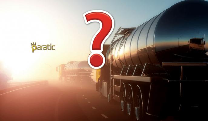 66 Doları Gören Petrol Fiyatlarının Yıl Boyunca Artması Bekleniyor