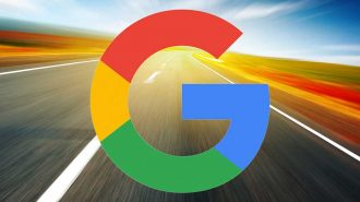 """Google'ın Kaldırılan """"Resmi Görüntüle"""" Seçeneğine Yeni Çözüm Getirildi!"""