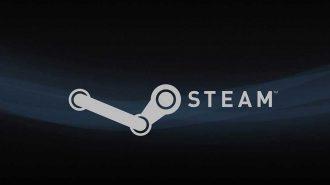Steam'de KDV Uygulaması Başladı: Oyun Fiyatları Artacak mı?
