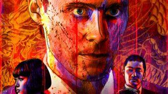 Netflix'in Yeni Bombası The Outsider: İlk Fragman Yayınlandı!