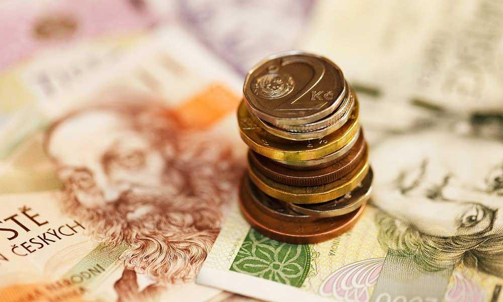 Toplam Bitcoin İşlemlerinin Yüzde 16'sı Çek Korunasıyla Yapılıyor