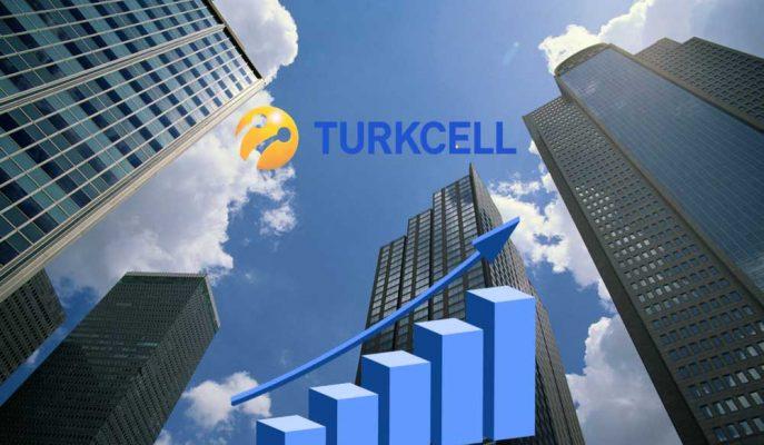 2017'yi Beklentilerin Ötesinde Tamamlayan Turkcell 2.4 Milyar Lira Kar Elde Etti!