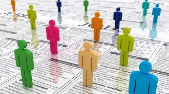 İşsizlik Oranı 2017'de Bir Önceki Yıla Göre Değişmeyerek %10,9 Oldu