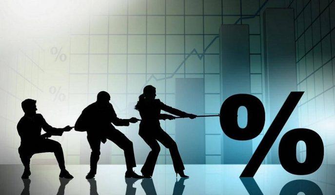Şubat Ayında %10,26 Gelen Enflasyon Beklentileri Aştı!