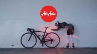 AirAsia CEO'su Viral Olan Video Sonrasında Özür Diledi!