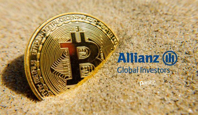 Allianz Global'e Göre Bitcoin Değersiz ve Balon Yakında Patlayacak