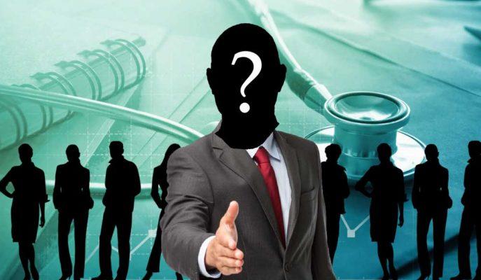 Amazon, Berkshire ve JPMorgan'ın Ortak Sağlık Şirketleri için CEO Aranıyor!
