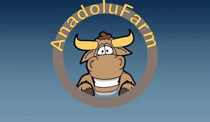 Çiftlik Bank Operasyonunun Ardından Yeni Rota Anadolu Farm Oldu!