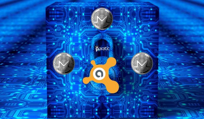 Avast İnternete Bağlı Cihazların Hacklenerek Kripto Madenciliği için Kullanılabileceğini Gösterdi