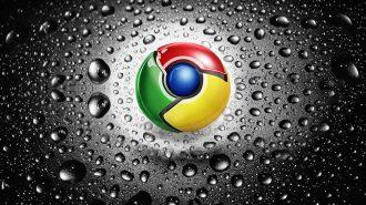 Chrome'dan Kullanıcılara Büyük Rahatlık: Otomatik Oynatılan Videolar Engellenecek!