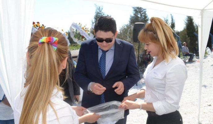 Çiftlik Bank Kurucusunun Uruguay\'a Kaçtığı İddia Ediliyor!