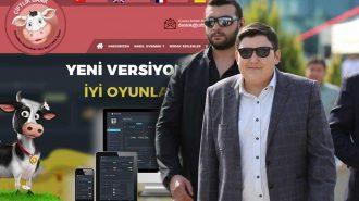 Çiftlik Bank CEO'su Mehmet Aydın'dan Öfkeli Vatandaşlara Mesaj Var!