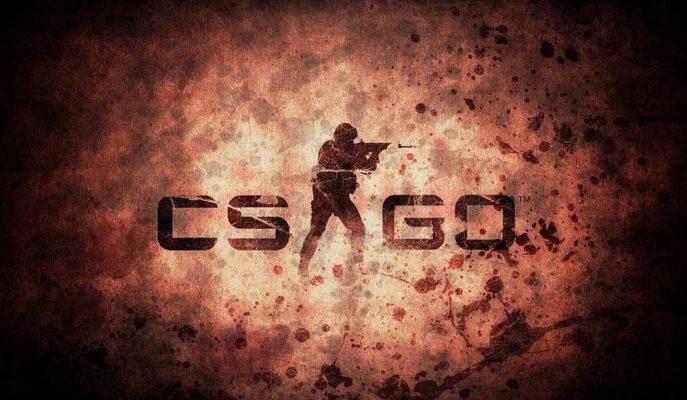 Dünyanın En İyi CS:GO Takımları Türkiye'ye Geliyor!