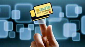 Dijital Bankacılık Şirketi Revolut Dolandırıcılara Karşı Tek Kullanımlık Sanal Kartını Duyurdu!