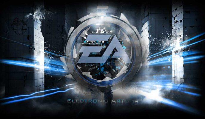 Electronic Arts Yapay Zeka Teknolojisinde Önemli Yol Aldı!