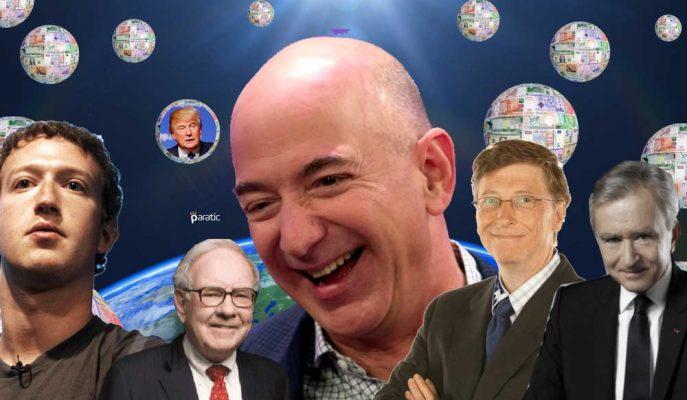 dünyanın zenginleri ile ilgili görsel sonucu