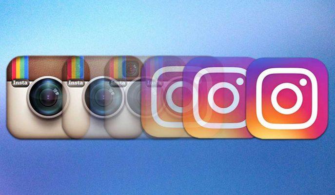 Instagram Sayfa Gösterim Algoritmasında Radikal Değişikliğe Gidiyor!